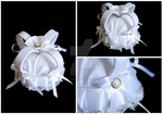+__ Give-away: Lolita crown by Macabreskiss