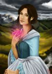 Belle by FloorSteinz