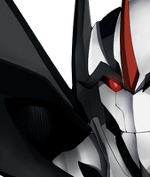 TFP Starscream by cencorolling