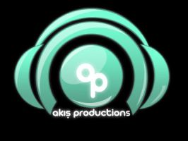Akis production by caglarsasmaz