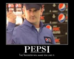 Pepsi 2.0 by calceil