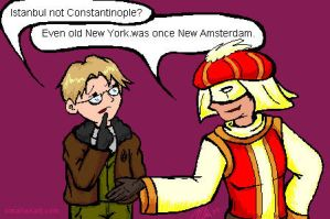 APH:Istanbul n Constantinople by TerribleToadQueen