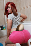 Jessica by TF-Warlock