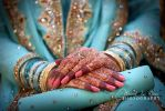 wedding hands - X by ahmedwkhan