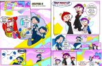FOP_COMIC_CH2_PAGE_1_AND_2 by Kreoss