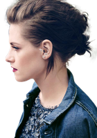 PNG - Kristen Stewart by Andie-Mikaelson