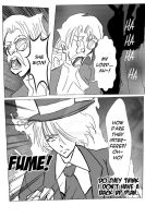 Reinfield Ch5p32 by lucidfairy