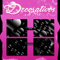 +//Decorativos.png//2 by ilightlovely
