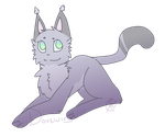 1 - Dovewing by dovepaw3000