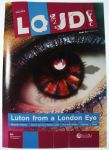 Loud BEDSSU Magazine - May 2013 by Visual3Deffect