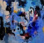 abstract 66211112 by pledent