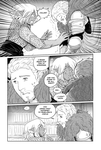 DAI - Perseverance page 9 by TriaElf9