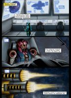 Csirac - Issue #1- Page 9 by TF-TVC