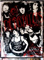 the Distillers by Nat-12