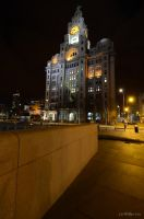 Liverbuildings by Red-Smurfette