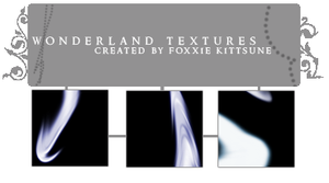 Texture-Gradients 0009 by Foxxie-Chan