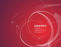 Concept 3 by lukastdesign