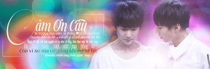 [Quotes] KaiYuan - TFBoys by Jin by jinexo