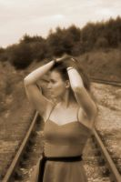 Magda 19 by ThePoet-D80
