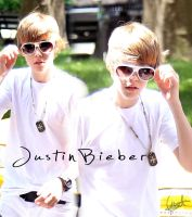 JB lentes by angelsaga