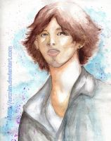One ok Rock: TAKA by Arcnim