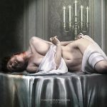 Altars Series  SACRIFICE by vampirekingdom