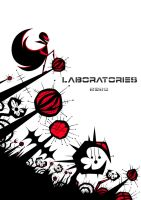 DL::. Laboratories by albadune