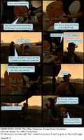 The Other Dimension Page 17 by Glaber