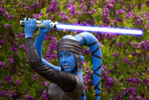 Aayla Secura 10 by Bria-Silivren