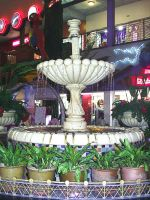 ms50-fountain2 by mystify-stock