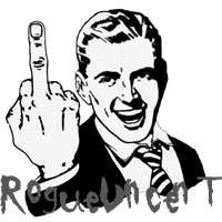 RogueVincent Watermark *4 by RogueVincent