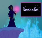 Cloaked Critic Reviews Reversal of the Heart by TheUnisonReturns