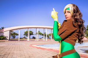 Rogue by Angeloid-Ikarus