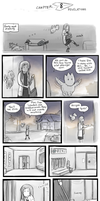Folded: Page 98 by Emilianite