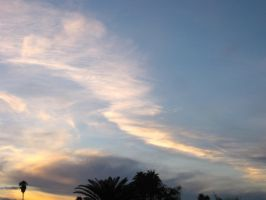 Clouds 122014 by acurmudgeon
