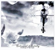 Celestial.Melody by dualdesigns