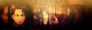 Levibanner by KUC3124