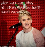 Niall Horan :] by 1Dluverrr2708