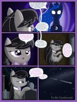 Scratch N' Tavi 3 Page 34 by SDSilva94