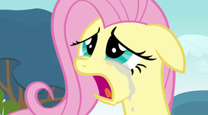 The Brony Sacrifice: The Torture of Fluttershy by Cuddlepug