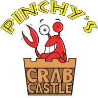 Pinchy Logo Design by jrwcole