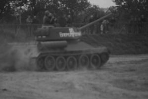 playing with tanks 3 by Sceptre63