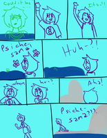 Jose and Psiche: Reunion? Page 4 by WiltingDaisy