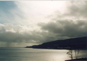 Dunoon by Godiva500