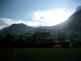 Switzerland 08 by jennifurball