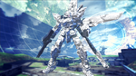 Gundam Breaker 2 - Sutradoga by lordvipes