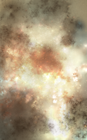 Texture 88 2048X3294 by FrostBo