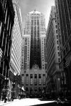 Chicago Board of Trade by red5