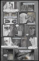 Dragon Age - fan comic p13 by wanderer1812