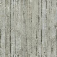Concrete 6 - Seamless by AGF81